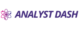 Analyst_Dash_LOGO