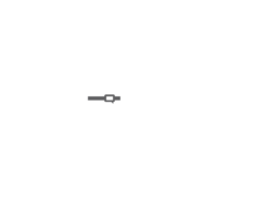 Filament Enterprise Bot Manager Diagram