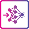 ML_Creator_Icon