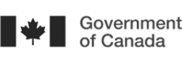 goverment_of_canada_logo_Filament_AI