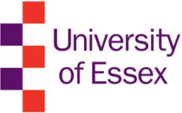 university-of-essex-logo