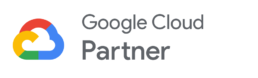 Filament_AI_Google_Cloud_Partner