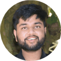 Atul_Grover_profile_picture_Filament_AI